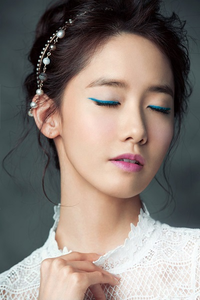 20150317_seoulbeats_snsd_yoona