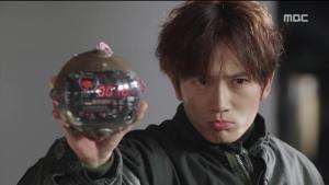 20150320_seoulbeats_killmehealme_jisung