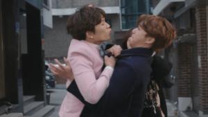 20150320_seoulbeats_killmehealme_jisung_parkseojoon