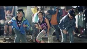 .20150320_seoulbeats_mfbty bang dance