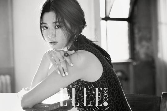 20150321_seoulbeats_jeonjihyun