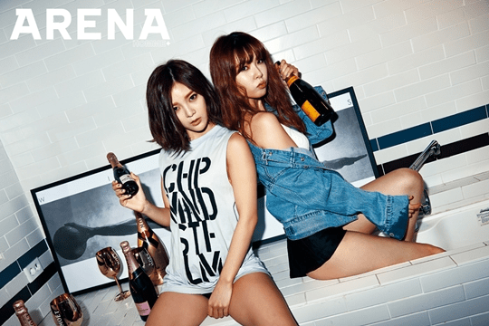 20150321_seoulbeats_ninemuses