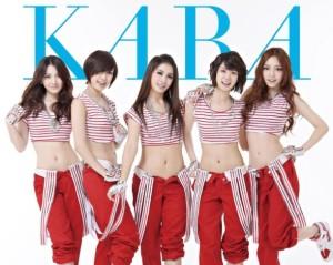 20150323_seoulbeats_kara