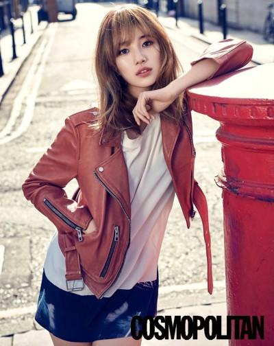 20140403_seoulbeats_missa_suzy_cosmopolitan1