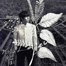 20150331_seoulbeats_kwill