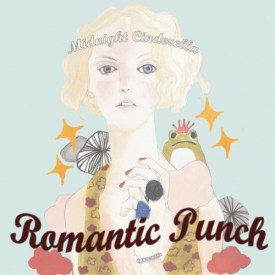 20150408_seoulbeats_romantic_punch