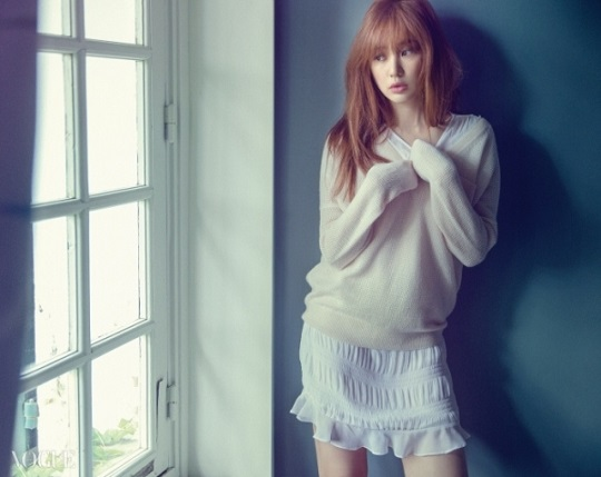 20150419_seoulbeats_Yoon EunHye