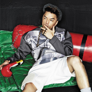 20150426_seoulbeats_bizzy
