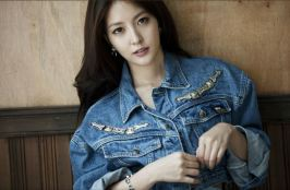 20150427_seoulbeats_boa