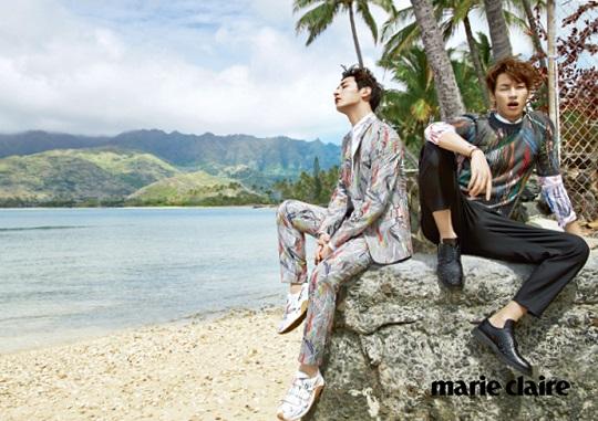 20150429_seoulbeats_kimyoungkwang_leesoohyuk_marieclaire