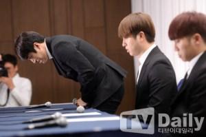 20150502_seoulbeats_jangdongmin_yooseyoon_yoosangmoo
