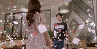 20150509_seoulbeats_kim_hyun_ji_sehun