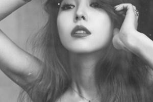 20150515_seoulbeats_boa2