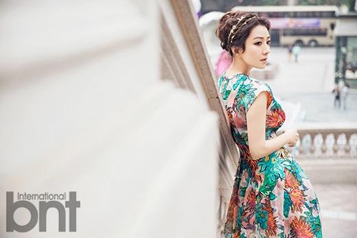 20150520_seoulbeats_kimheeae_bnt