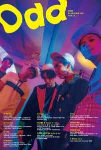 20150520_seoulbeats_shinee2