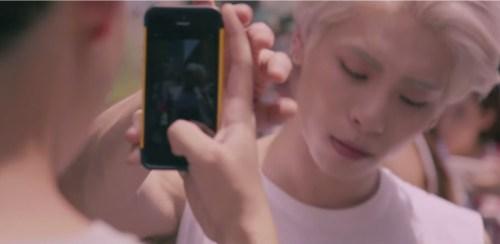 20150521_seoulbeats_shinee_jonghyun_view3