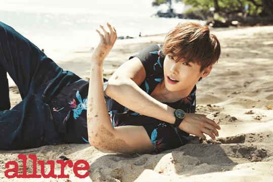 20150524_seoulbeats_leejongsuk