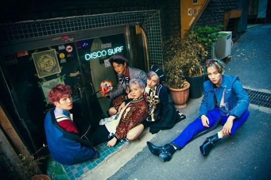 20150524_seoulbeats_shinee_3