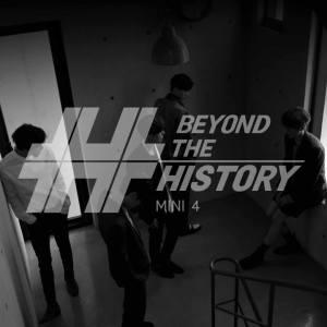 20150525_seoulbeats_history