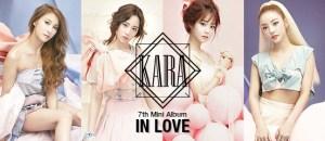 20150528_seoulbeats_Kara