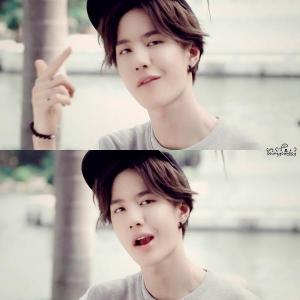 20150528_seoulbeats_yibo_uniq