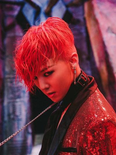 20150608_seoulbeats_bigbang_gdragon