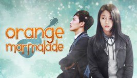 20150613_seoulbeats_orangemarmalade