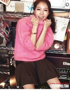 20150614_seoulbeats_boa