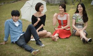 20150616_seoulbeats_exgirlfriendclub1