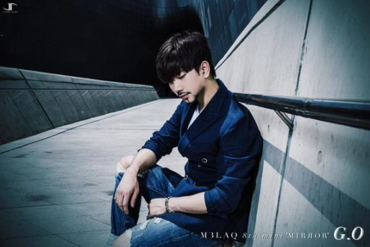 20150616_seoulbeats_g.o_mblaq