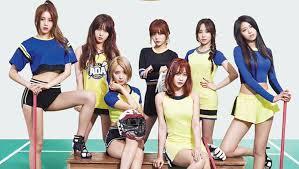 20150624_seoulbeats_AOA3