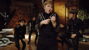 20150628_seoulbeats_rapmonster_bts_dope
