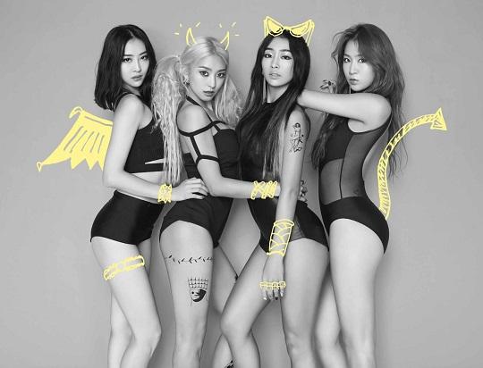 20150628_seoulbeats_sistar