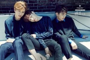 20150701_seoulbeats_btob3