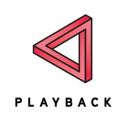 20150705_seoulbeats_playback