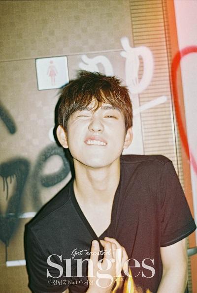 20150707_seoulbeats_jr_got7_singles