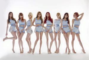 20150708_seoulbeats_nine muses_1