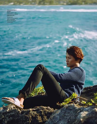20150719_seoulbeats_ji sung