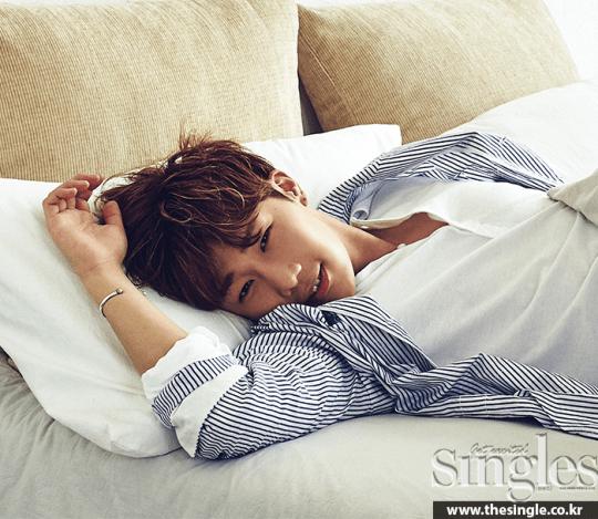 20150719_seoulbeats_sunggyu_infinite