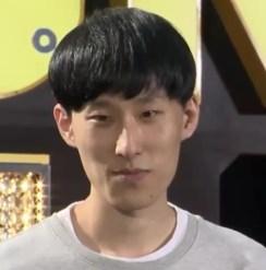 20150722_seoulbeats_blacknut