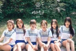 20150727_seoulbeats_gfriend