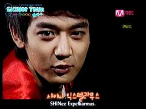 20150731_seoulbeats_shinee_minho_harrypotter