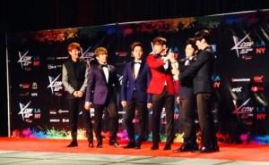 20150806_seoulbeats_shinhwa