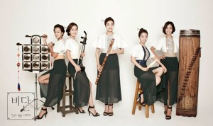 20150814_seoulbeats_bidan2