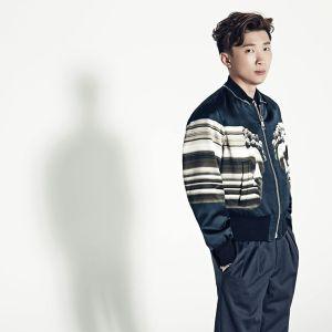20150814_seoulbeats_primary3