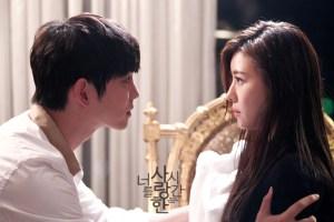 20150819_seoulbeats_thetimewewerenotinlove3