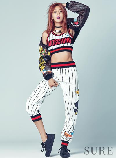 20150824_seoulbeats_uee