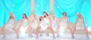 20150825_seoulbeats_snsd_girlsgeneration4