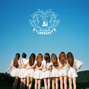 20150827_seoulbeat_lovelyz