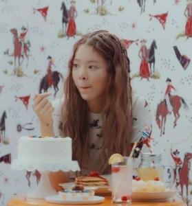 09012015_seoulbeats_jane_jang